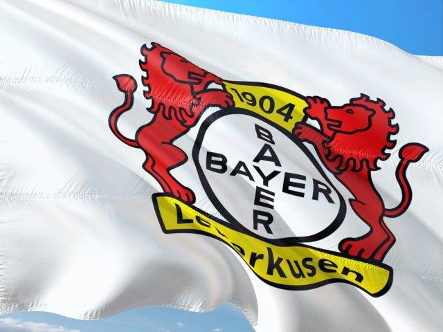 flag-2972108_1280
