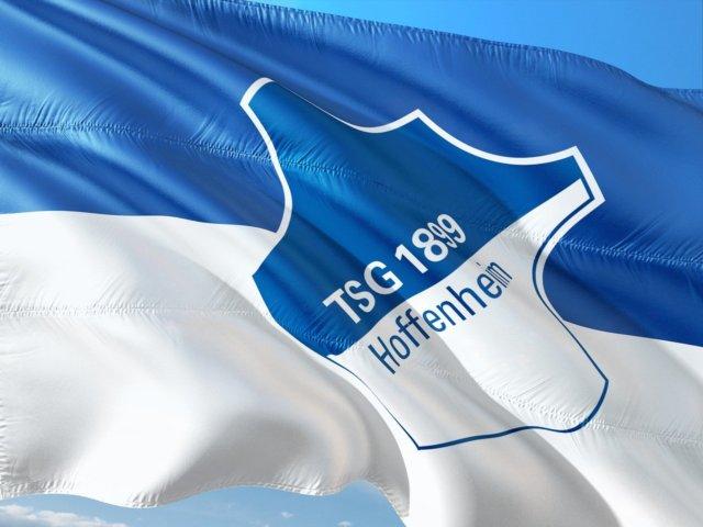 flag-2972119_1280