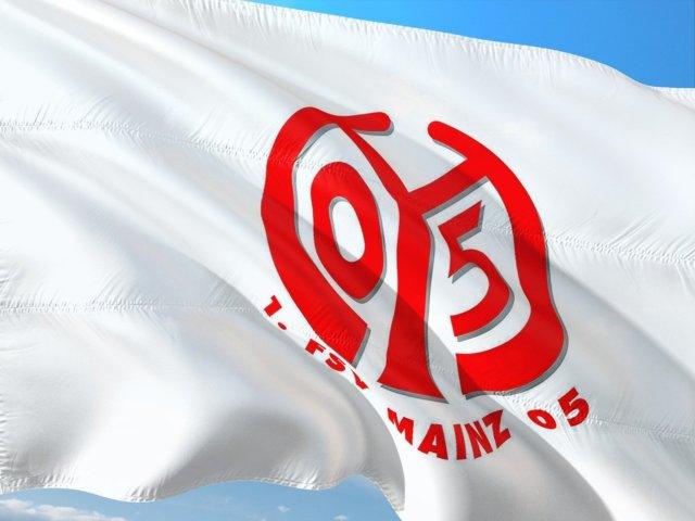 flag-2972120_1280