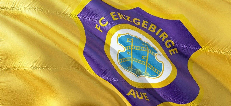 flag-2974176_1280