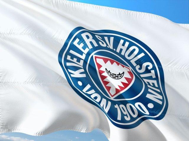 flag-2974219_1280