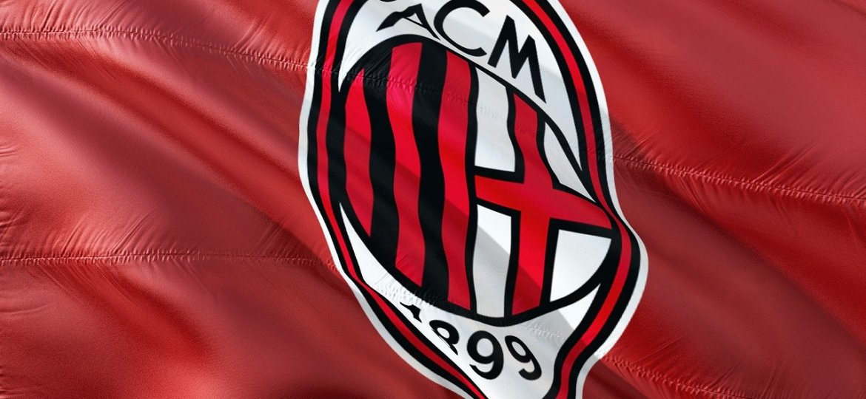 football-3560066_1280