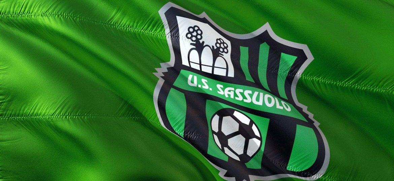 football-3562740_1280
