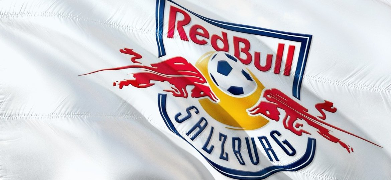 football-3566641_1280