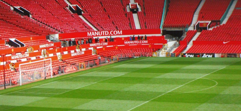 stadium-323795_1280